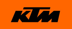Parts KTM