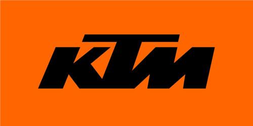 Wyszukiwarka Części KTM