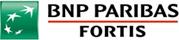 BGŻ BNP Paribas kredyty, leasing